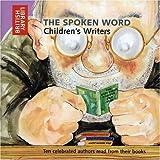 Children's Authors (Spoken Word)