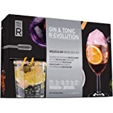 Molecule-R R-Evolution Kit Gin Tonic