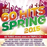 Best Di Chris Isaacs - 60 Hits Spring 2015 Review