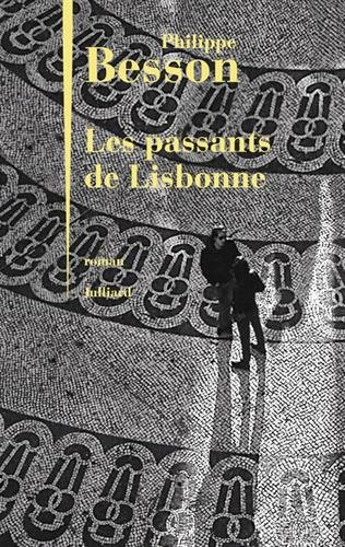 """<a href=""""/node/105465"""">Les passants de Lisbonne</a>"""