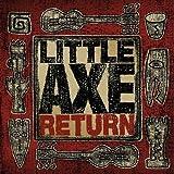 Return (Essentials & Remixes)