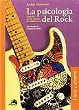 La psicologia del rock. Crescere con la musica in adolescenza