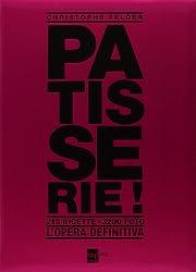 Patisserie! L'opera definitiva