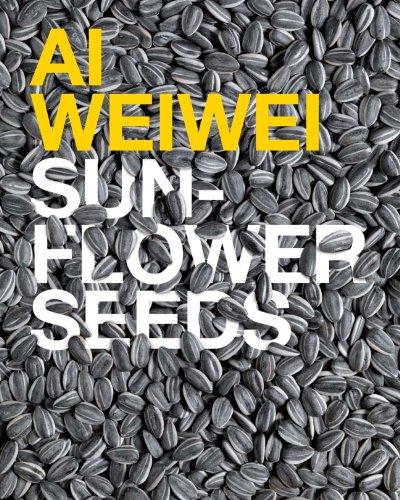ai-weiwei-sunflower-seeds