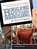 Image de Buehler's Backyard Boatbuilding for the 21st Century