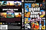 #4: Grand theft auto vice city (pc) game(pirated)