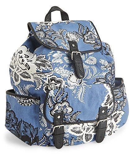 aeropostale-mochila-casual-azul-azul
