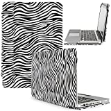 Best Vangoddy Macbook Pro Sleeves - VanGoddy Mary Executive Book Style Case Cover Review
