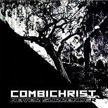 Never Surrender (limited Edition)
