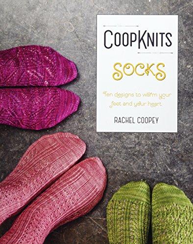 coop-knits-socks