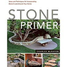 Stone Primer by Charles McRaven (2007-07-30)