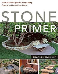 Stone Primer by Charles McRaven (2007-07-12)