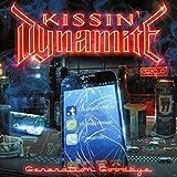 Kissin' Dynamite: Generation Goodbye (Jewelcase) (Audio CD)