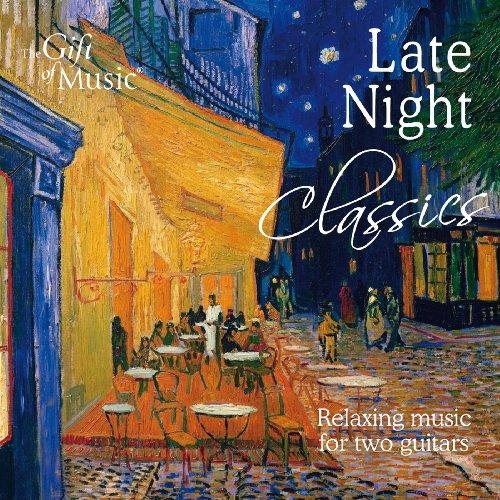 Late Night Classics