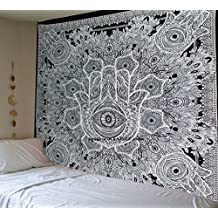 Amazon.it: tappeti camera da letto matrimoniale
