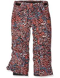 Chiemsee Pantalon de ski fille kizzy 3J