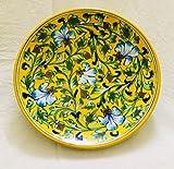 #10: Shriyam Craft Decorative Wall Hanging Handmade Plate