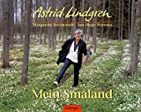 Mein Småland - Astrid Lindgren, Margareta Strömstedt