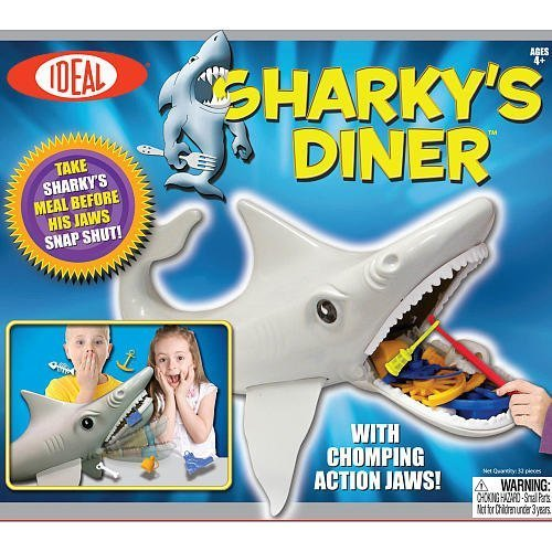sharkys-diner-game-by-poof-slinky