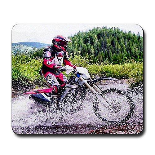 cafepress-mountain-trail-equitazione-gomma-antiscivolo-mouse-gaming-mouse-pad