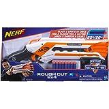 Nerf - A1691EU40 - Elite Rough Cut