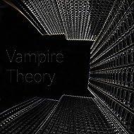 Vampire Theory (Soundtrack)