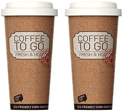set-of-2-reusable-insulated-cork-coffee-to-go-mugs-for-travel-and-work-16-ounces-anti-bacterial-anti