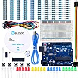 Elegoo EL-KIT-004 UNO Projekt Basic Starter Kit