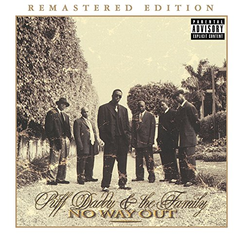 ill-be-missing-you-feat-faith-evans-112-explicit