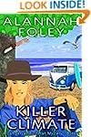 Killer Climate (The Campervan Bushman...