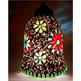 Susajjit Lovely Piece Of Art Decorative Ceiling Lamp For Home/ Office / Hotel Decoration