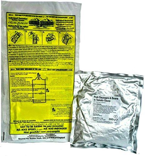 3-x-400-g-vestey-alimentos-ejercito-servicios-de-emergencia-racion-paquetes-self-calefaccion-comida-