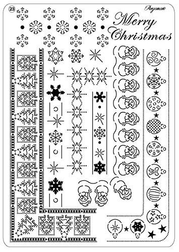 pergamano-multi-grid-23navidad-frontera