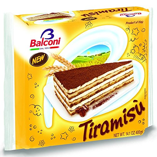 balconi-tiramisu-dessert-cake-pack-of-6