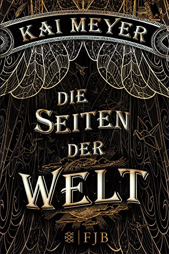 https://www.amazon.de/Die-Seiten-Welt-Kai-Meyer/dp/3841421652/ref=tmm_hrd_swatch_0?_encoding=UTF8&qid=1546204639&sr=1-1