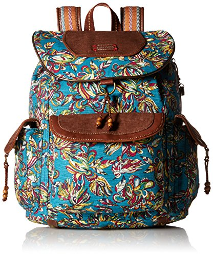 sakroots-womens-artist-circle-flap-backpack-teal-treehouse-one-size