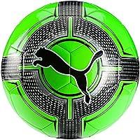 Puma Evopower 6.3 Trainer Football (Soccer) Ball Interior y Exterior Negro ec4d73e96e81d