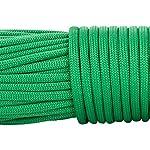 GardenMate-Corda-Paracord-550-Corda-di-utilit-31m-7-trefoli-Interni-Singoli