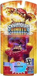 Skylanders Giants: Light Eruptor