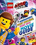 The LEGO Movie 2 : The Awesomest, Most Amazing, Most Epic Movie...