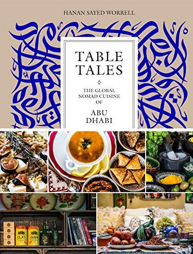 Table tales /anglais