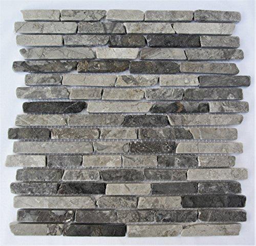 st-438-marmor-naturstein-stab-mosaikfliesen-hellgrau-design-badezimmer-fliesen-lager-verkauf-stein-m