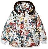 #6: Fort Collins Girls' Jacket