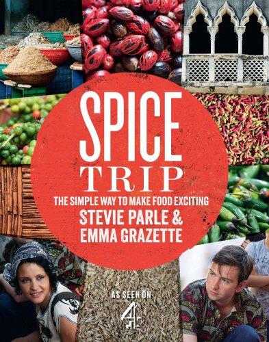 spice-trip