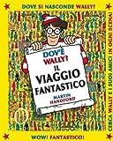 Image de Dov'è Wally? Libro gioco: 3