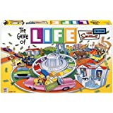 Game of Life Simpsons Edition