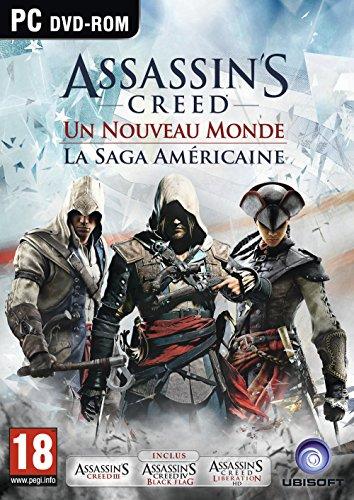 assassins-creed-un-nouveau-monde-la-saga-amricaine-importacin-francesa