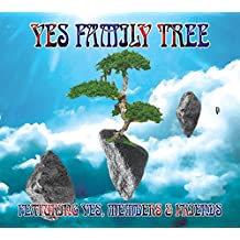 Yes Family Tree