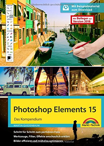 Adobe+Photoshop+Elements