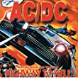 Highway To Hell (Acdc Tribute)
